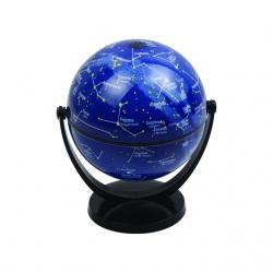 Astronomický Glóbus
