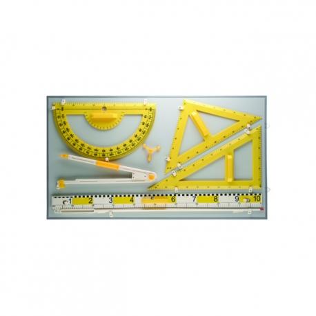 Geometrický set