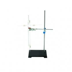 Eudiometer (neobsahuje stojan)