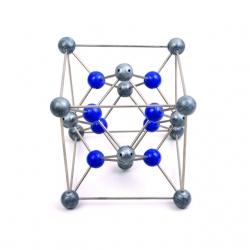 Fluorid vápenatý