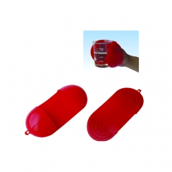 Gumenné rukavice
