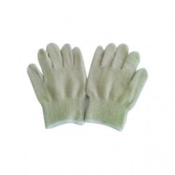 Ohňu vzdorné rukavice