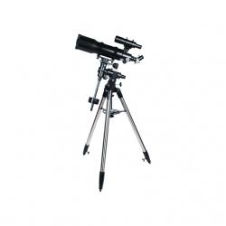 Teleskop KS-927A