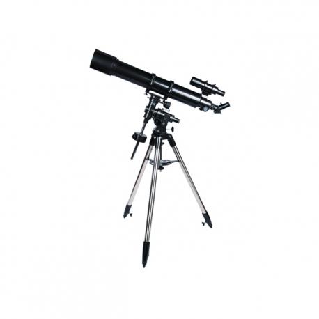 Teleskop KS-927B