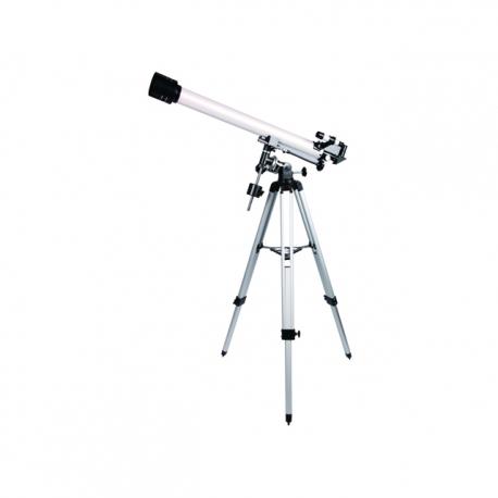 Teleskop KS-928A