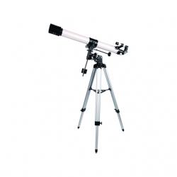 Teleskop KS-928B