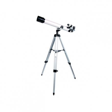 Teleskop KS-929A