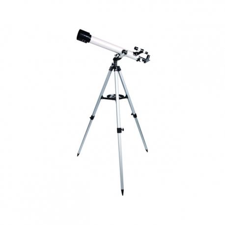 Teleskop KS-929B