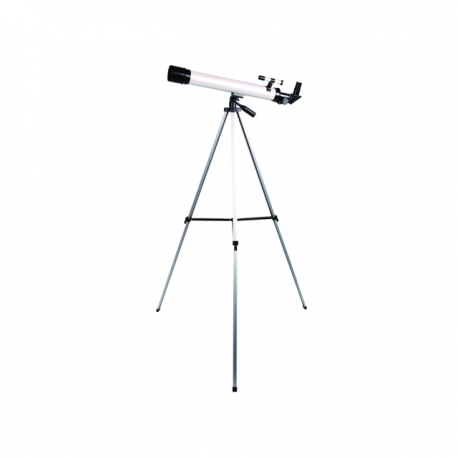 Teleskop KS-930A
