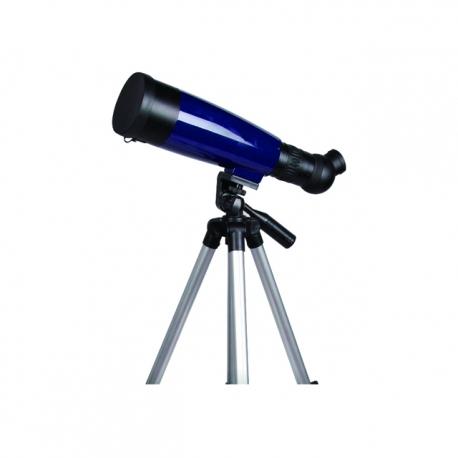 Teleskop KS-931