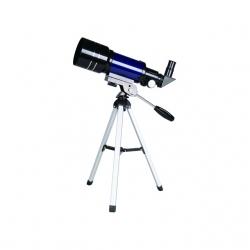 Teleskope KS-932