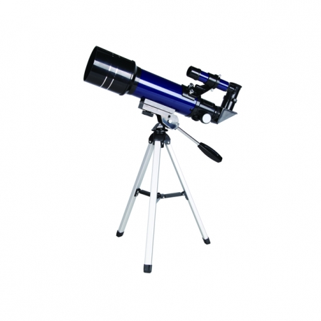 Teleskop KS-933A