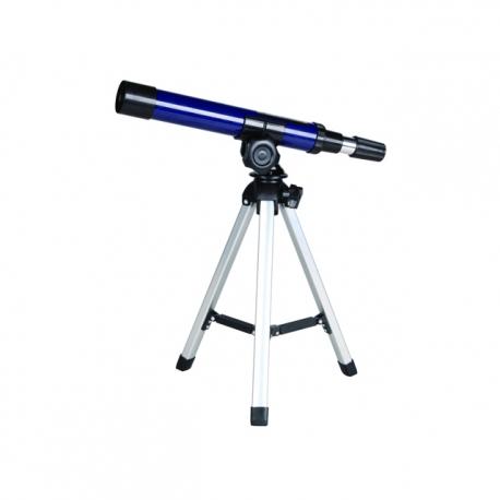 Teleskop KS-923TX