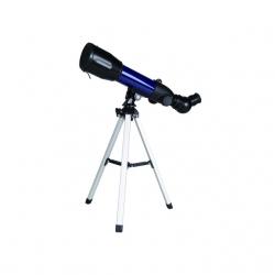 Teleskop KS-924TX