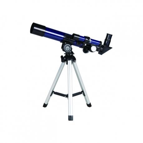 Teleskop KS-934