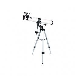 Teleskop KS-921TX