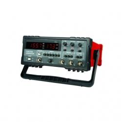Funkčný generátor signálov
