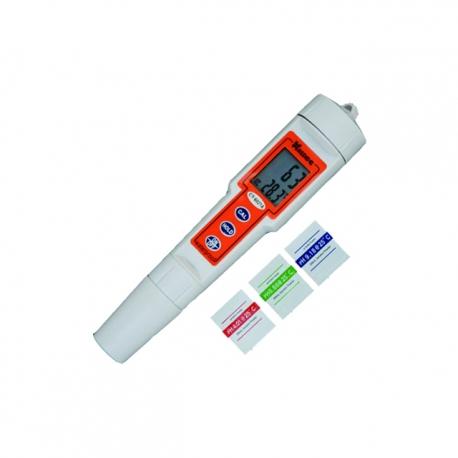 Ph meter, mini