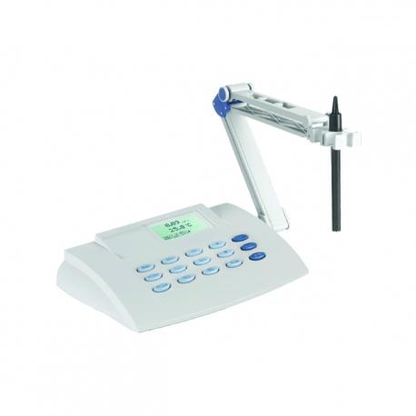 Analyzátor rozpustného kyslíka