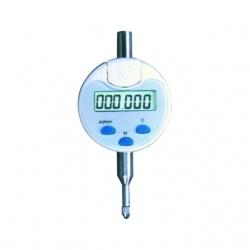 Mikrometrické meradlo