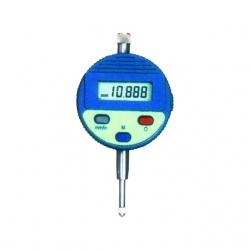 Mikrometrické meradlo, digitálne