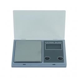 Elektronická váha