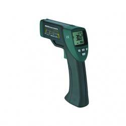 Infračervený Termometer