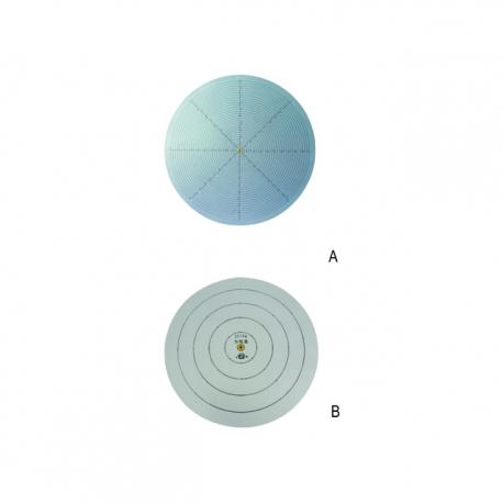Silový disc