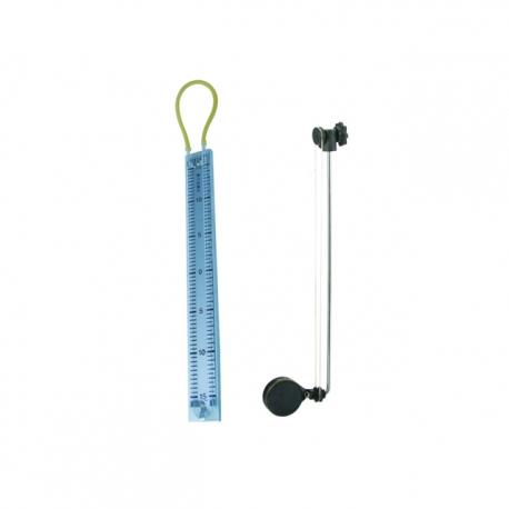 Mini-manometer