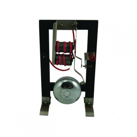 Elektrický zvonček