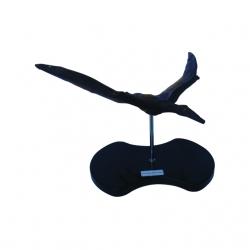 Pterodactyl pterosaurus