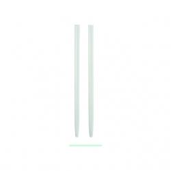 Akrylová tyč