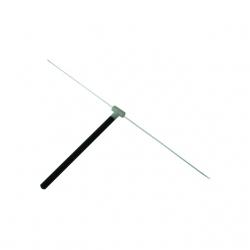 Elektroskopická tyč